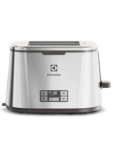 Electrolux EAT7800 Ekmek Kızartma Mak Renkli